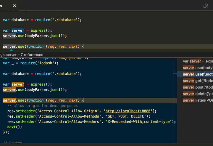Detect Supported Audio Formats with JavaScript